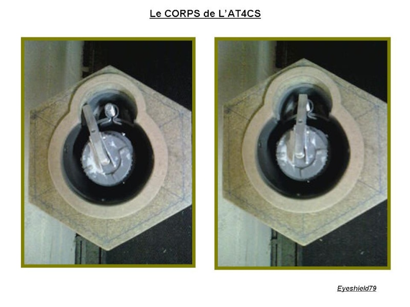 [eyes] Tuto lance roquette AT4CS airsoft eyeshield79 terminé. Tuto_a23
