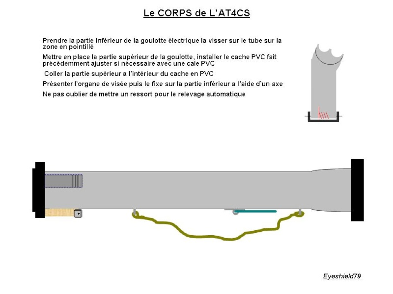 [eyes] Tuto lance roquette AT4CS airsoft eyeshield79 terminé. Tuto_a31