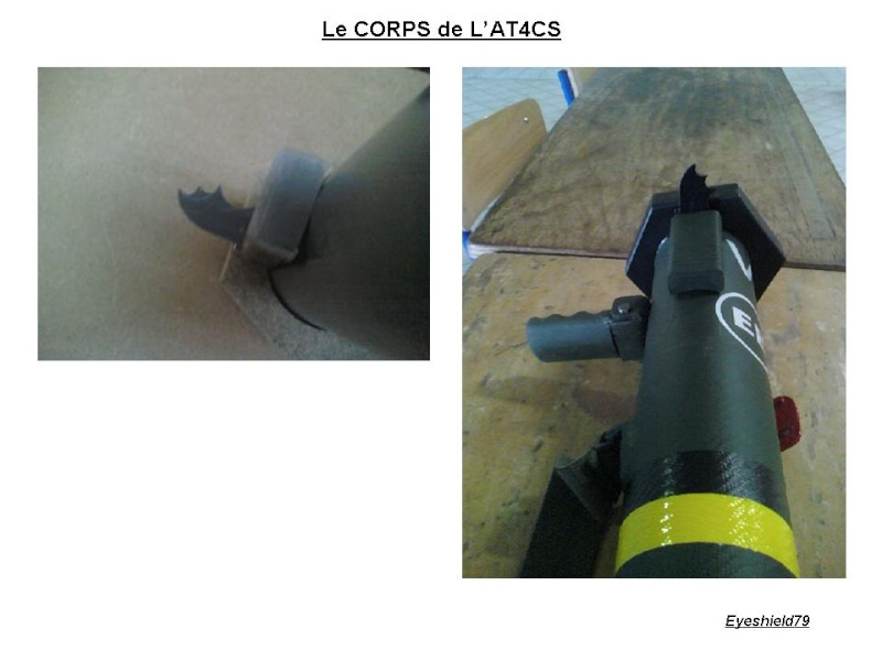[eyes] Tuto lance roquette AT4CS airsoft eyeshield79 terminé. Tuto_a32