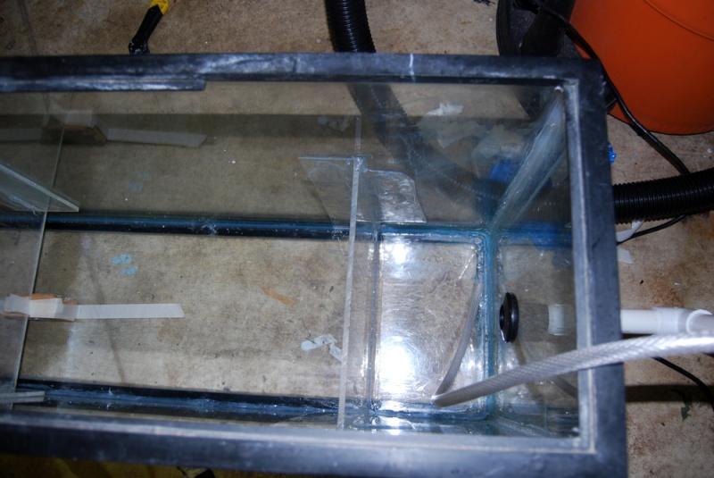 Strikingthematch DIY Sump 04162012