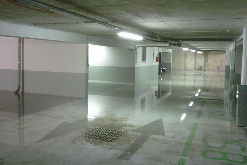 eau dans les parkings Ss4pis11
