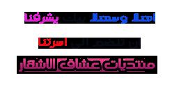 تحميل فوتوشوب 7 عربي - برنامج Adobe Photoshop 7 ME Untit127