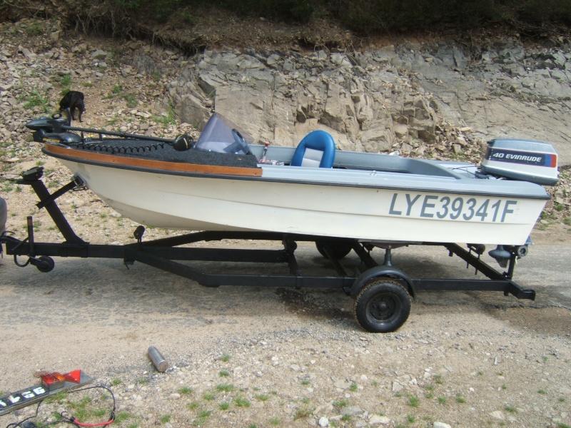 mon nouveau bateau Bateau11