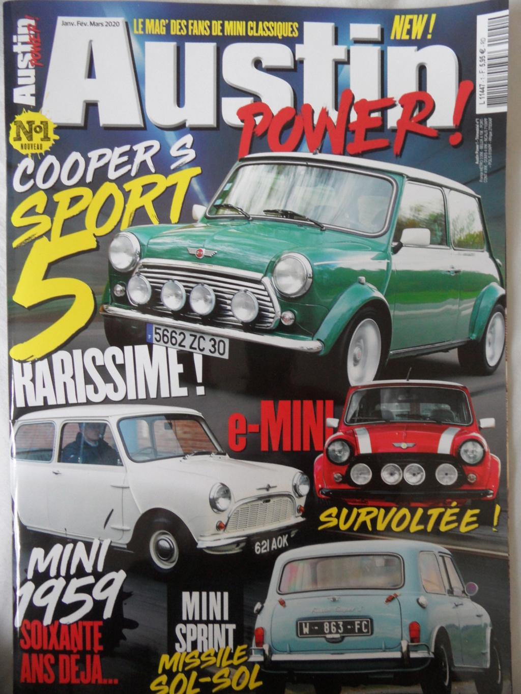 Nouveau Mag AUSTIN Power Sam_4110
