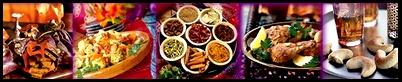 Forum de la femme musulmane Cuisin11