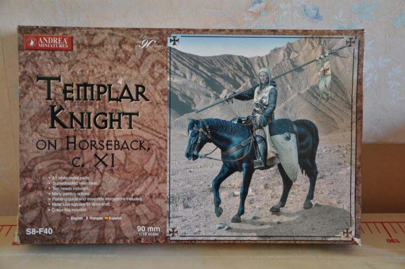 Templier à cheval. Andréa 90 mm Dsc_0023