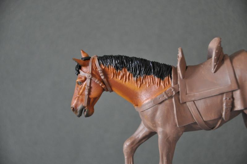 Templier à cheval. Andréa 90 mm Dsc_0025