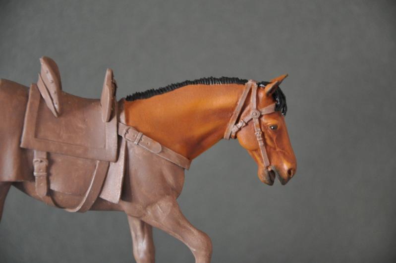 Templier à cheval. Andréa 90 mm Dsc_0027
