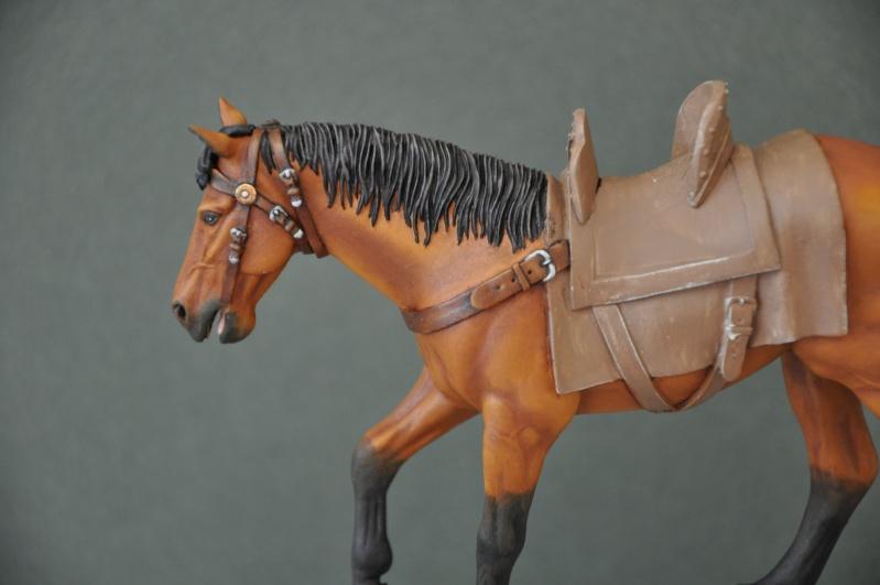 Templier à cheval. Andréa 90 mm Dsc_0046