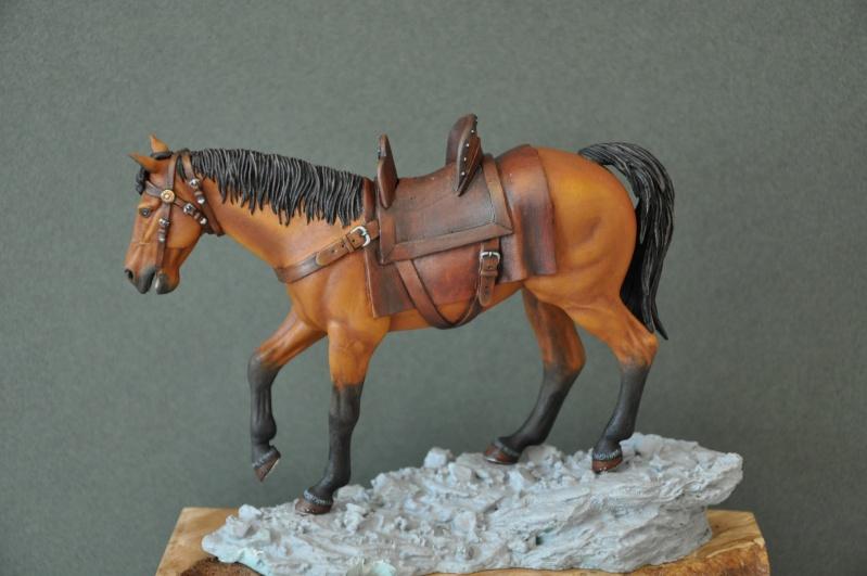 Templier à cheval. Andréa 90 mm - Page 2 Dsc_0050