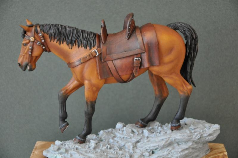 Templier à cheval. Andréa 90 mm - Page 2 Dsc_0051