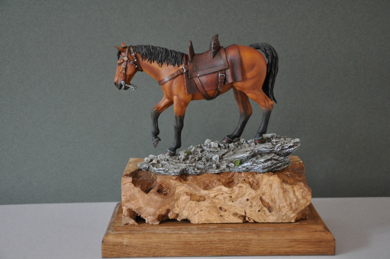 Templier à cheval. Andréa 90 mm - Page 3 Dsc_0071