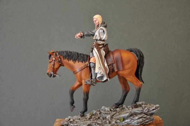 Templier à cheval. Andréa 90 mm - Page 3 Dsc_0072