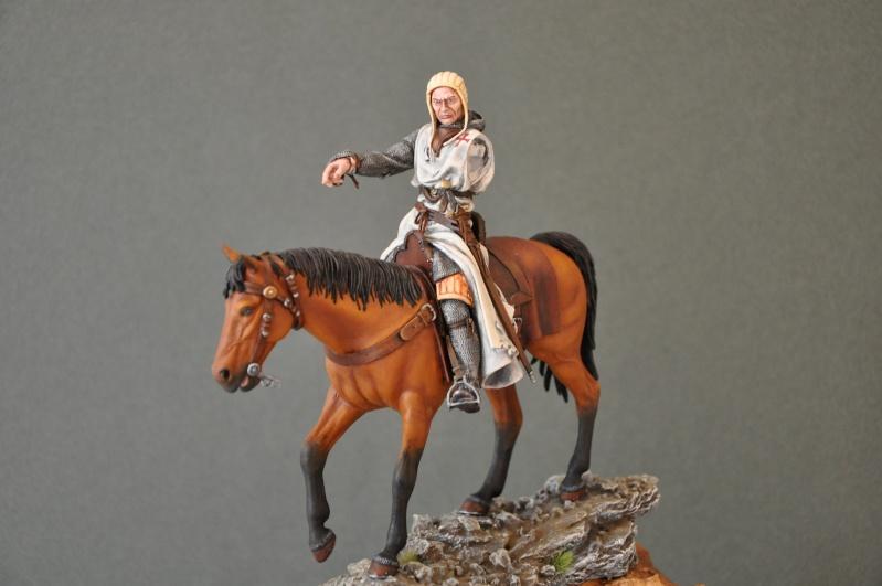 Templier à cheval. Andréa 90 mm - Page 3 Dsc_0073