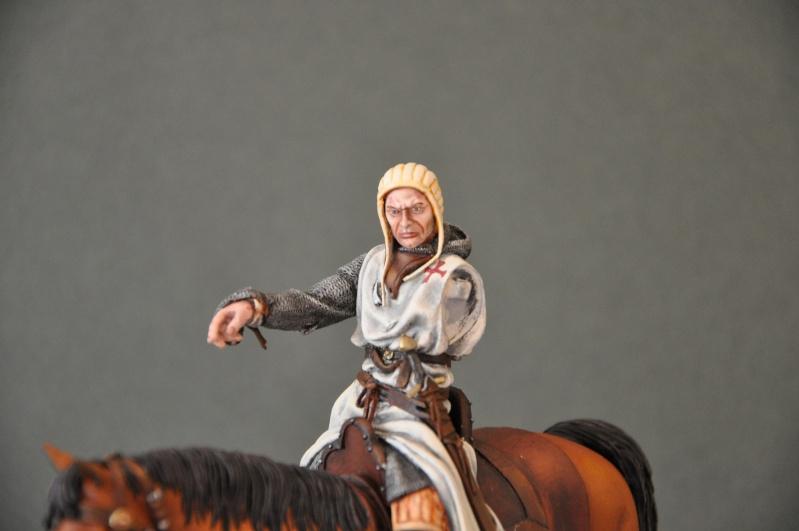 Templier à cheval. Andréa 90 mm - Page 3 Dsc_0074