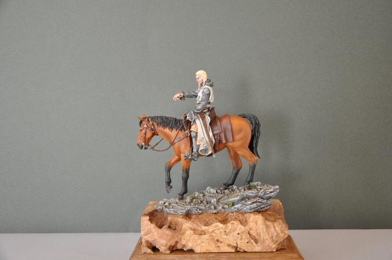 Templier à cheval. Andréa 90 mm - Page 3 Dsc_0075