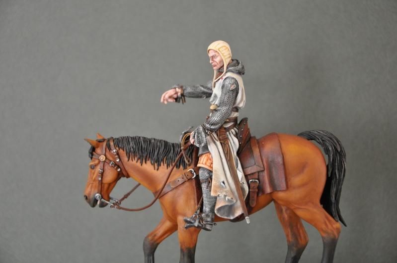 Templier à cheval. Andréa 90 mm - Page 3 Dsc_0076