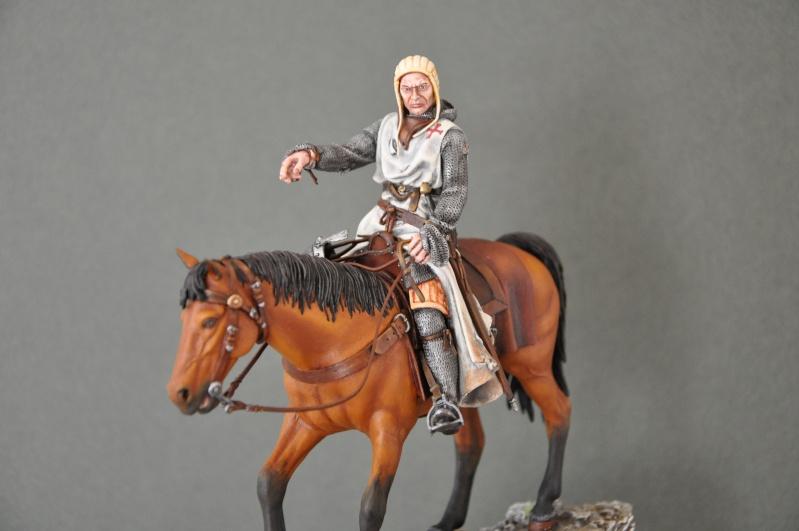 Templier à cheval. Andréa 90 mm - Page 3 Dsc_0077