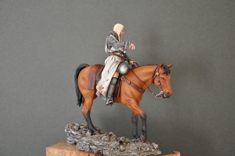 Templier à cheval. Andréa 90 mm - Page 3 Dsc_0078