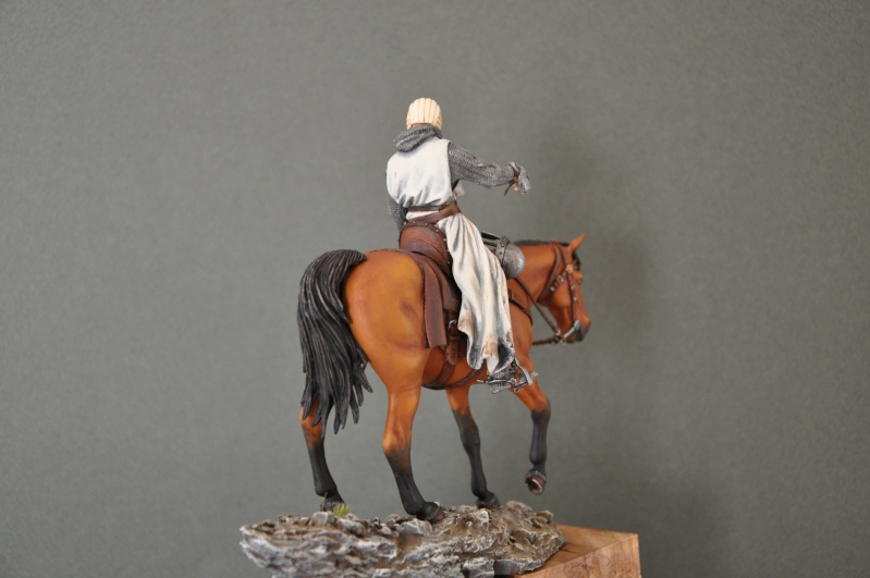 Templier à cheval. Andréa 90 mm - Page 3 Dsc_0079