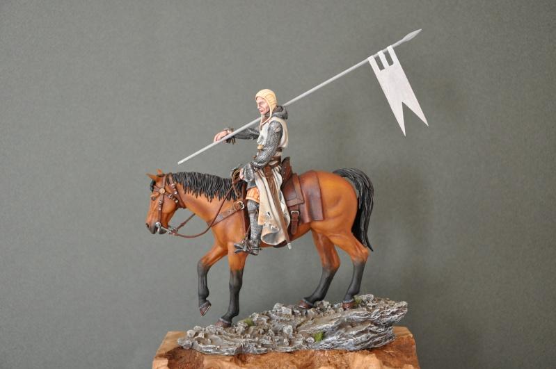 Templier à cheval. Andréa 90 mm - Page 3 Dsc_0080