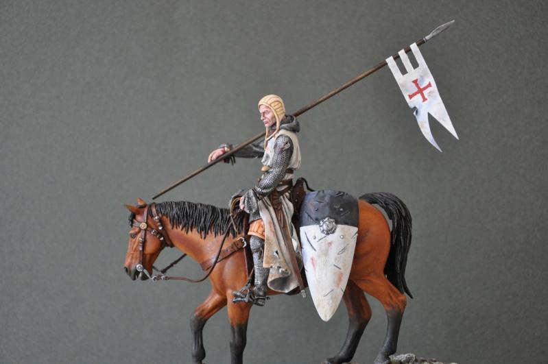 Templier à cheval. Andréa 90 mm - Page 4 Dsc_0085