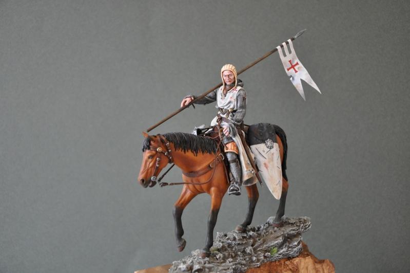 Templier à cheval. Andréa 90 mm - Page 4 Dsc_0086