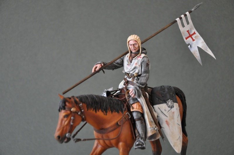 Templier à cheval. Andréa 90 mm - Page 4 Dsc_0087
