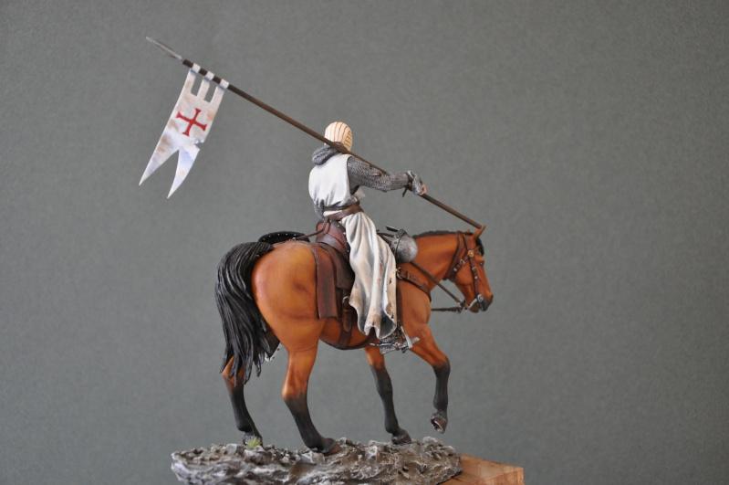 Templier à cheval. Andréa 90 mm - Page 4 Dsc_0088