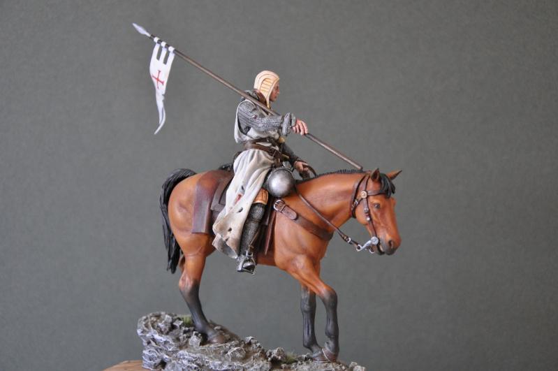 Templier à cheval. Andréa 90 mm - Page 4 Dsc_0089