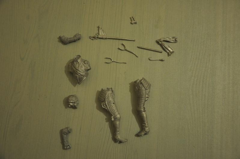 Henri IV à cheval - 90mm Le Cimier Dsc_0093