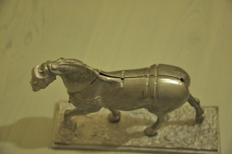 Henri IV à cheval - 90mm Le Cimier Dsc_0095