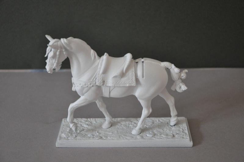 Henri IV à cheval - 90mm Le Cimier Dsc_0096