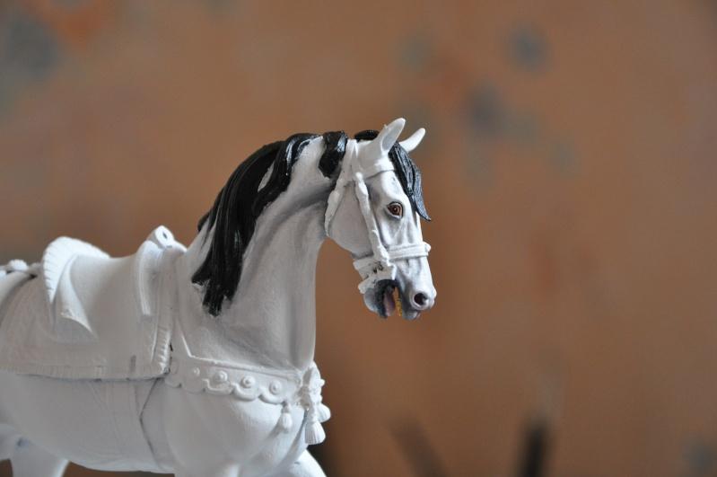 Henri IV à cheval - 90mm Le Cimier Dsc_0097