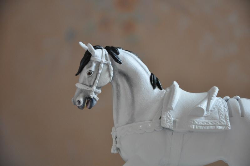 Henri IV à cheval - 90mm Le Cimier Dsc_0098