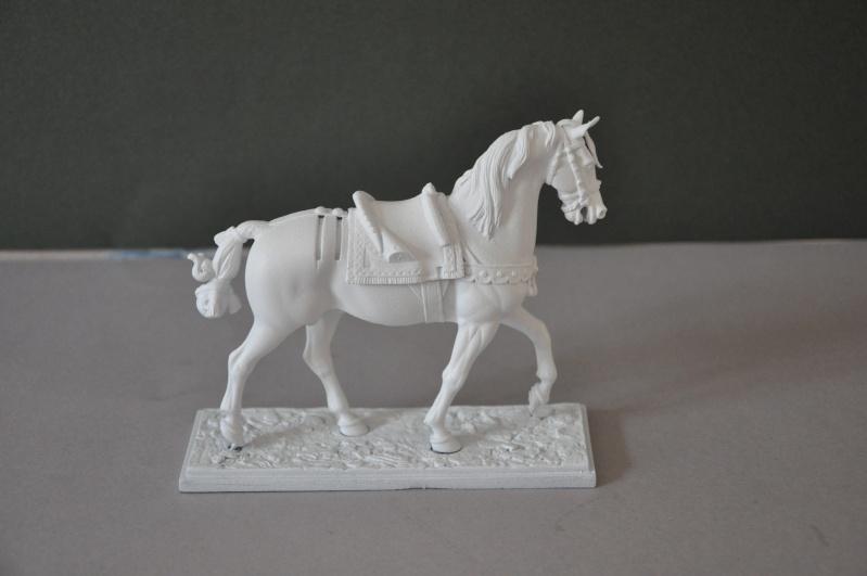Henri IV à cheval - 90mm Le Cimier Dsc_0099