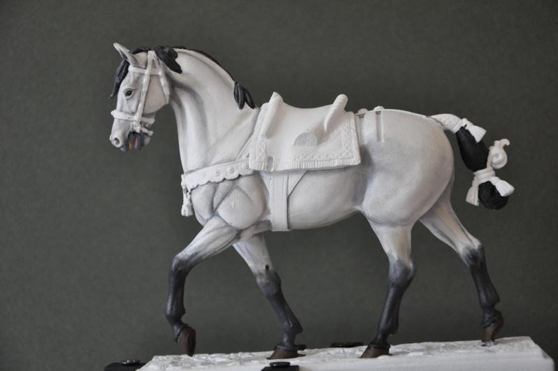 Henri IV à cheval - 90mm Le Cimier Dsc_0101