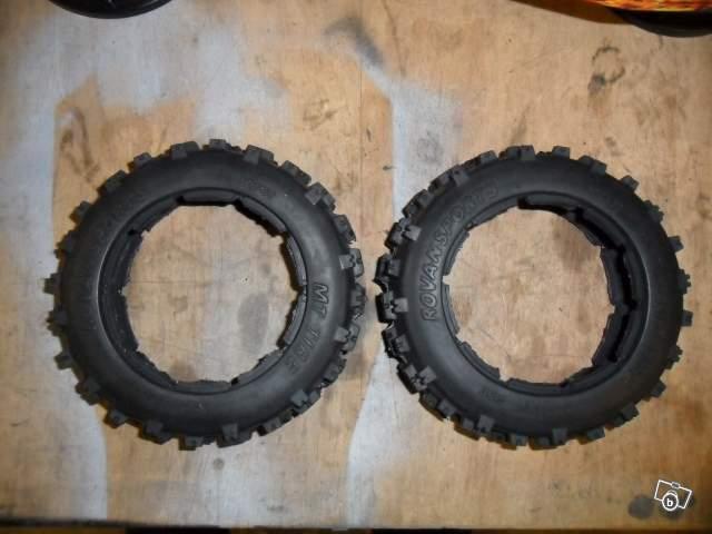 pneus baja 48670311