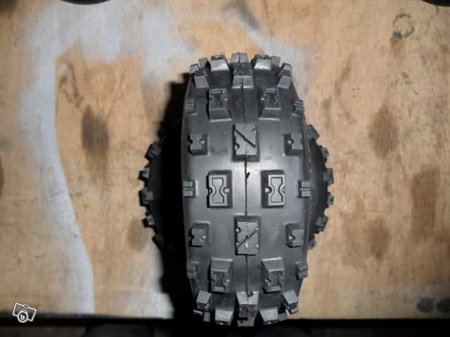 pneus baja 48808911