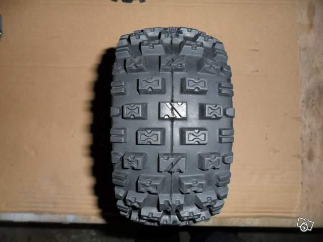 pneus baja 61500411