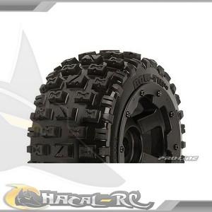 pneus baja Baja-h15