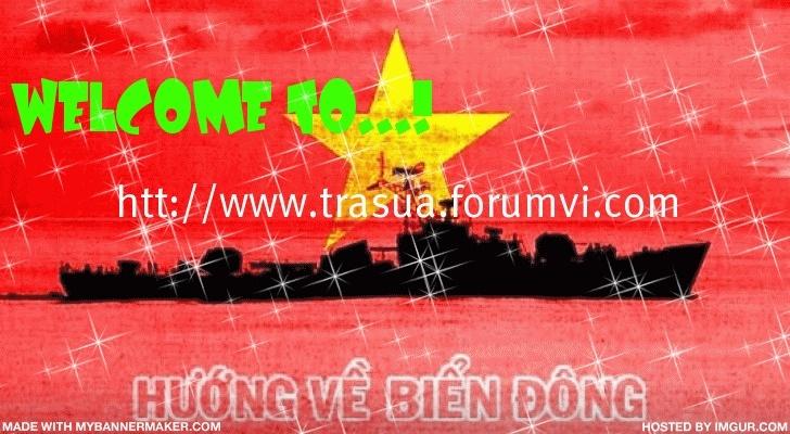 ::....†♥ღ♥†http://trasua.forumvi.com †♥ღ♥†....