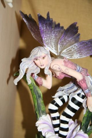Parlons de nos figurines Img_6110