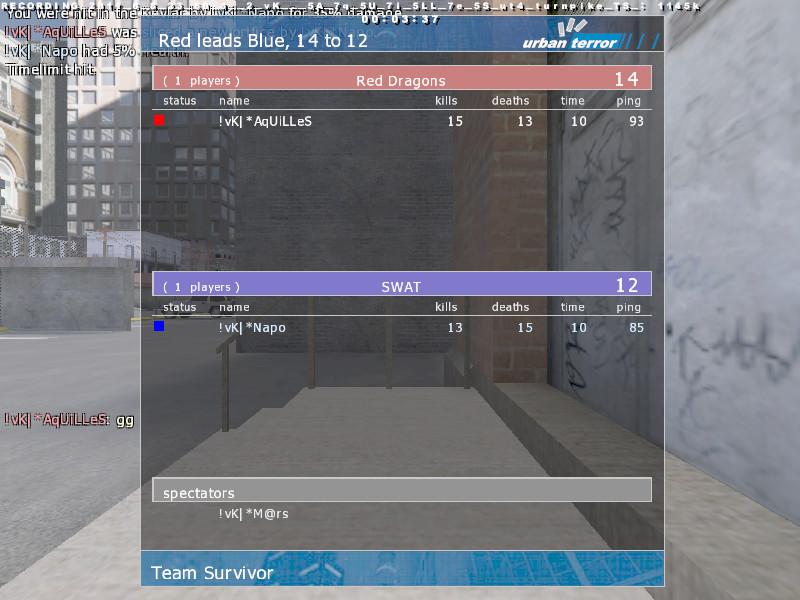 Napo  vs AquiLLeS Shot0015