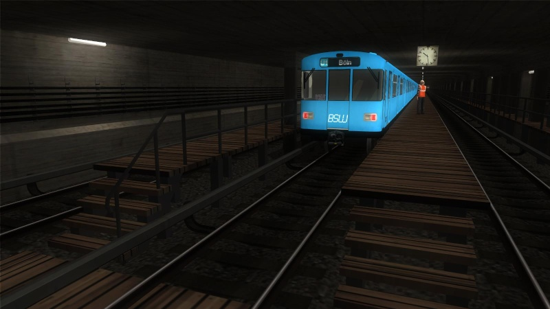 Map Sonnenfelde Beta [Neues Video 27.08.11] Trainz10
