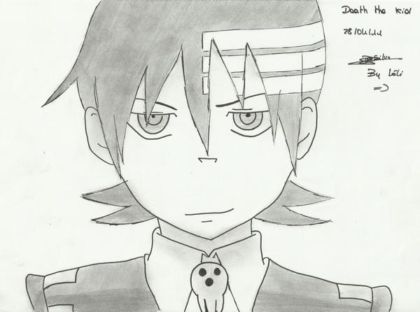 Mes dessins Death_10