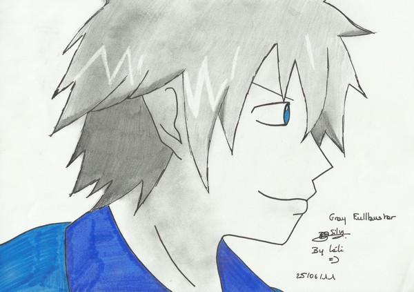 Mes dessins Gray_510