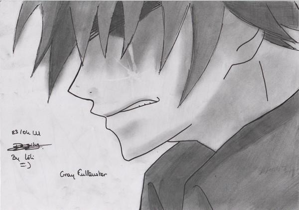Mes dessins Hk_00110