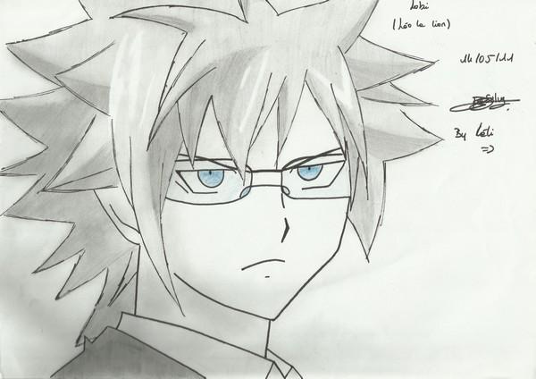 Mes dessins Loki_210