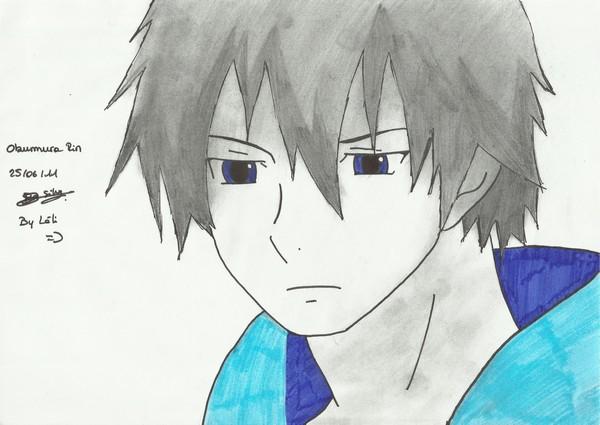 Mes dessins Rin210